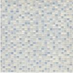 Leoline Tile Styles. Modern tiled look vinyl
