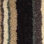 Artwork Stripe. Beautiful top of the range stripe. Original colours.