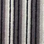 Avebury Stripe. Cormar's stunning, simple, quality stripe.