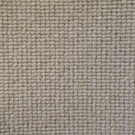 Cormar Avebury. Top class 3ply pure new wool