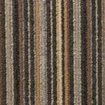 Lifestyle Contemporary Stripe. Best selling heavy loop stripe.