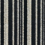 Man Made Stripes