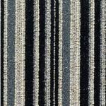 Lifestyle Champagne Stripe. Art deco look. Striking designs.