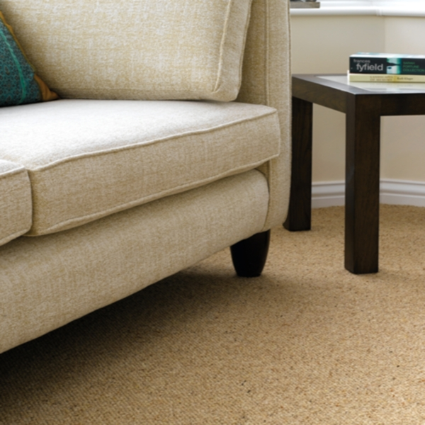 Cottage Berber Carpet