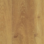 Crafted Oak