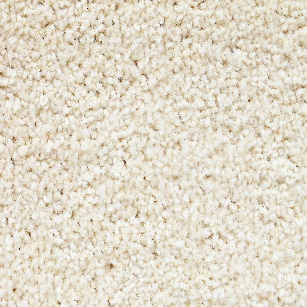 Cream Carpet Texture Something New Z6861 Crystal