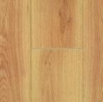 Hall Oak
