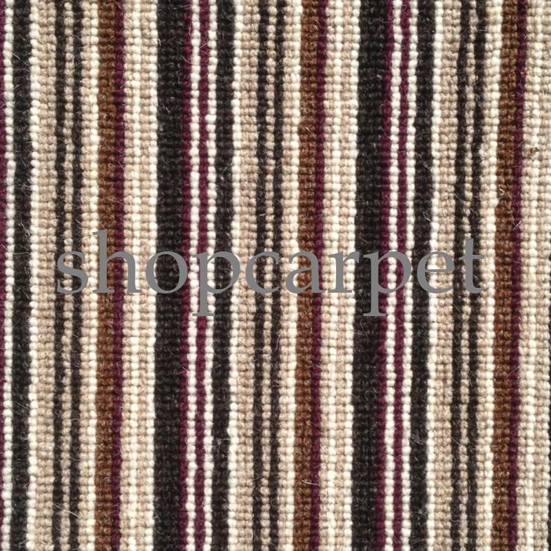 Cheltenham Stripe The Carpet Shop North Shields
