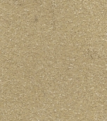 Monterrey Sand