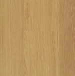 Lifestyle Laminate. A great choice of styles.