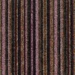 Lifestyle Contemporary Design Stripe.Vibrant coloured stripe.