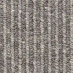 Berber/Naturals. Loop pile heavy wearing carpet - mainly in natural shades