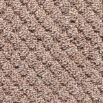 Budget Carpets. Need to stick to a budget? We have loads of choice.