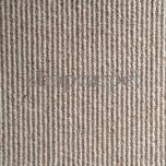 Stripe Wheat
