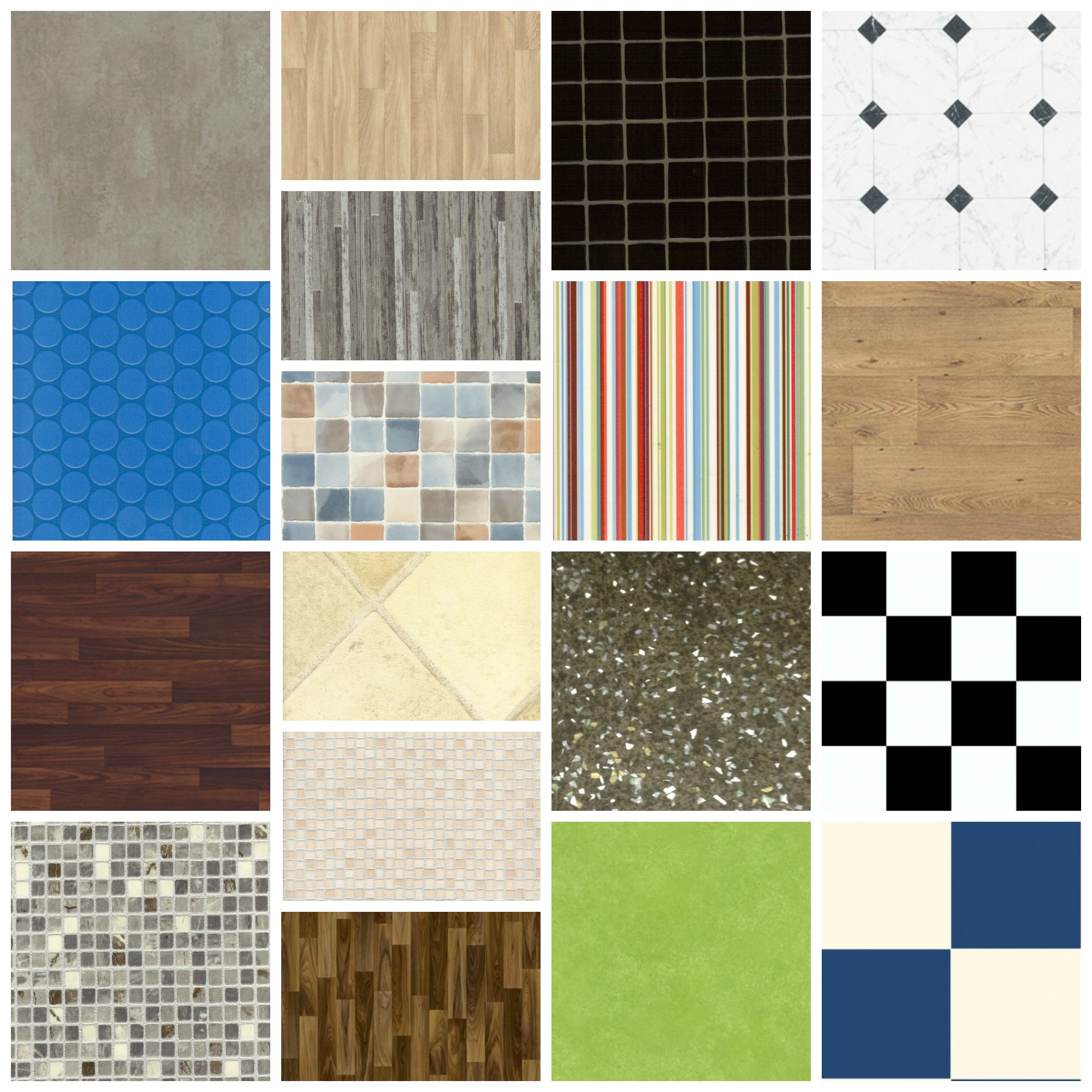 Cushion Floor Vinyl Kitchen Flooring Related Keywords Suggestions For Cushioned Vinyl