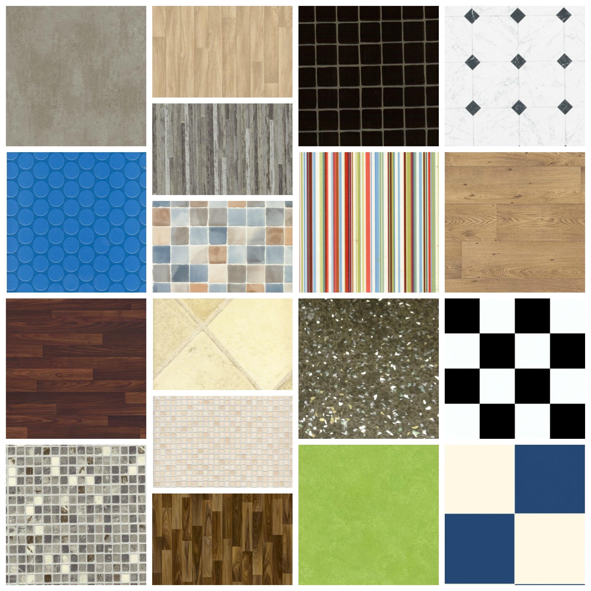 Cushion Floor Amp Vinyl The Carpet Shop North Shields