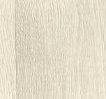 Infinity Oak White