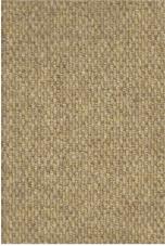 Weave Linseed