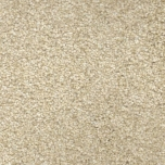 Light Sand 03