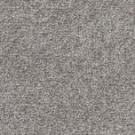 Pebble Grey 09