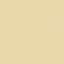 Linear Fawn