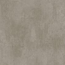 Polished Concrete