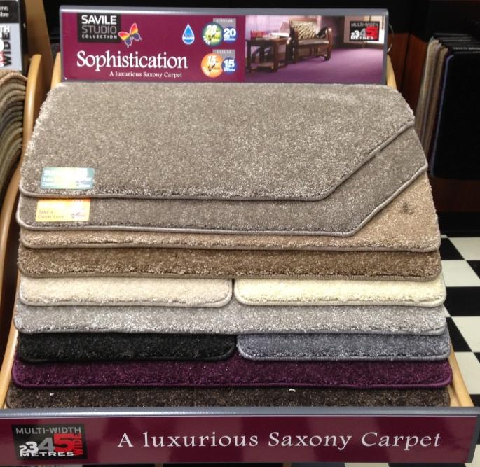Sophistication Associated Weavers The Carpet Shop  : sophistic stand from shopcarpet.co.uk size 685 x 667 jpeg 371kB