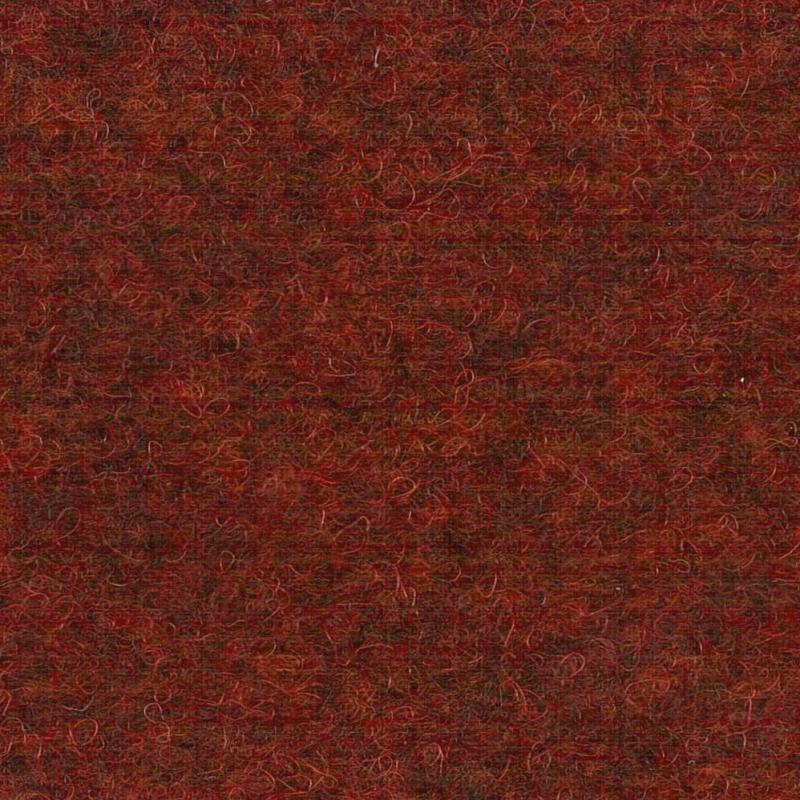 Lucky 7 Velour The Carpet Shop North Shields
