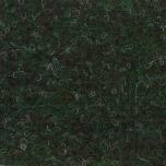 4 Green