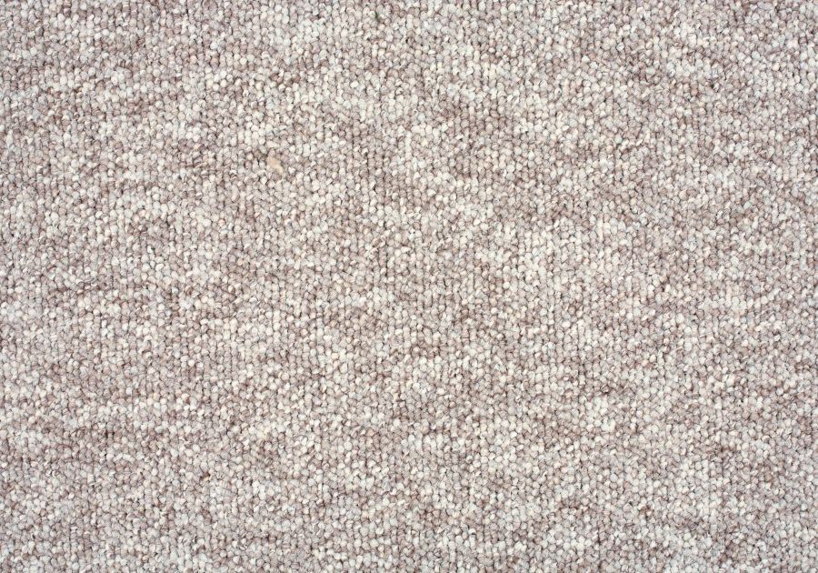 Gala balta carpets the carpet shop north shields for How long should carpet last