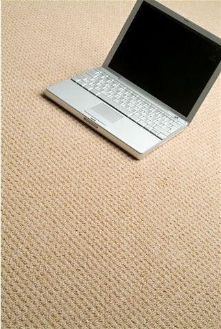 Marlow carpet