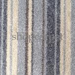 Siesta Key Stripe
