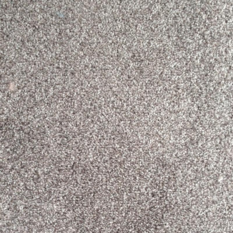 Tuftex Stripe Associated Weavers The Carpet Shop North