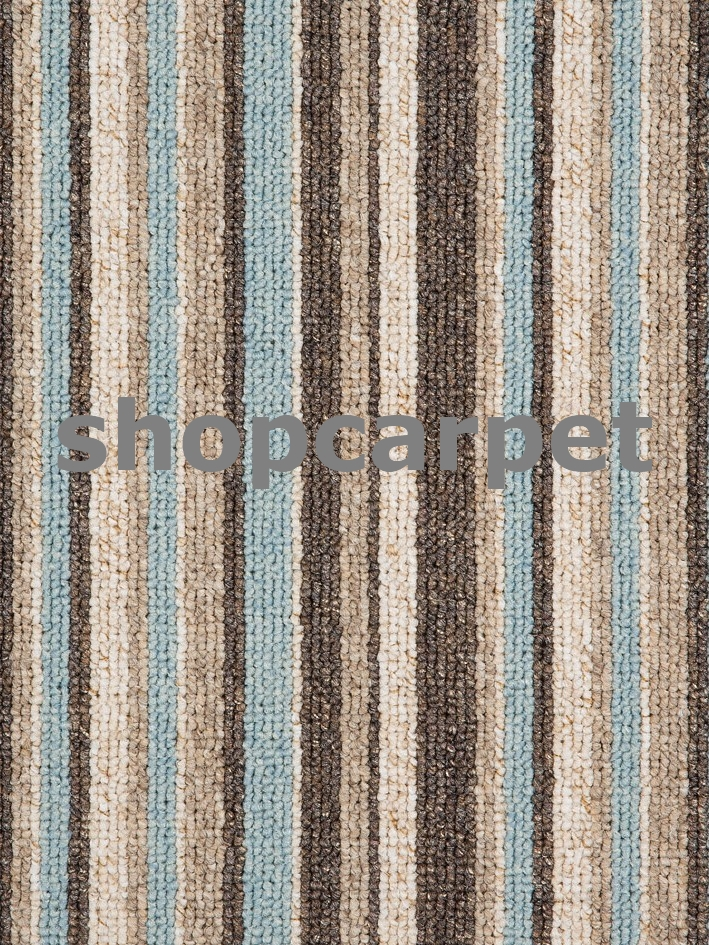 Gala Stripes The Carpet Shop North Shields