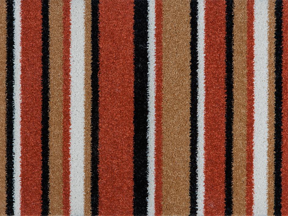 Pop Art The Carpet Shop North Shields