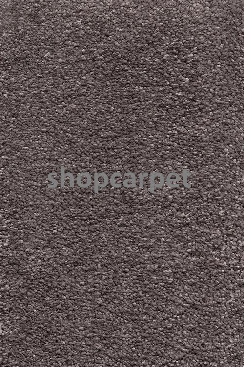 Invictus Sirius The Carpet Shop North Shields