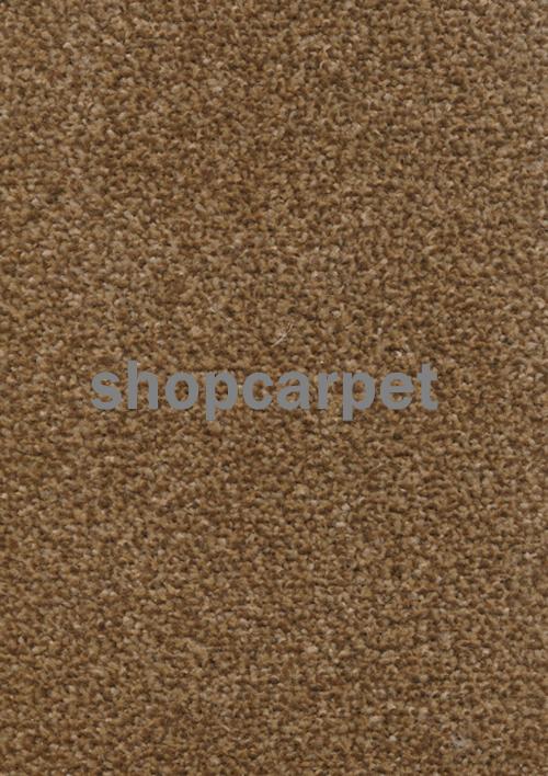 Revolution Heather The Carpet Shop North Shields
