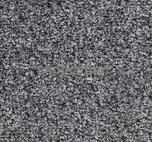 STORM 960