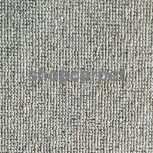 Shetland Berber The Carpet Shop North Shields