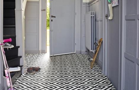 Vinyl Flooring, Resilient flooring, Leoline floors
