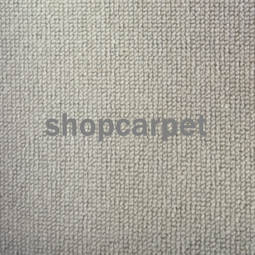 Boucle Neutrals From Comar Carpets The Carpet Shop
