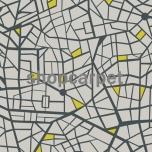 CITY 552