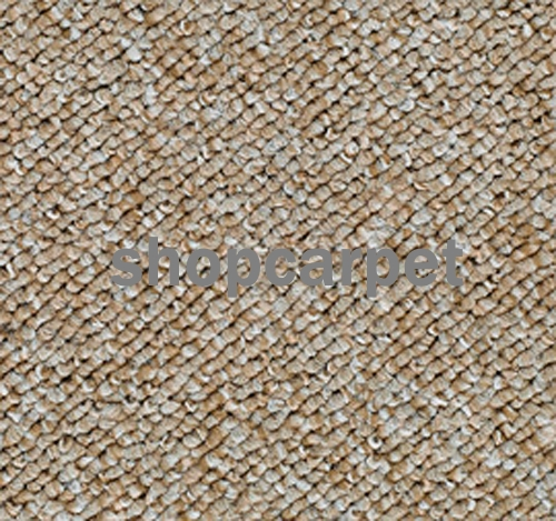 Derwent Loop Pile Carpet The Carpet Shop North Shields