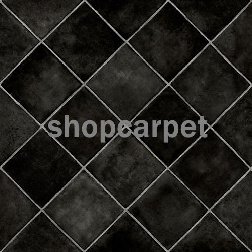 Brooklyn The Carpet Shop North Shields