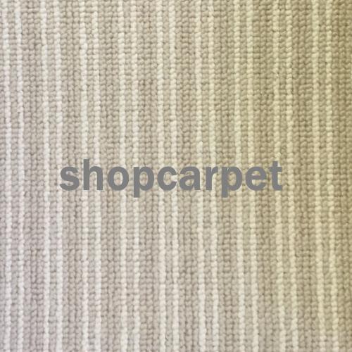 Boucle Neutrals From Comar Carpets The Carpet Shop