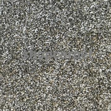 Slate Grey 965