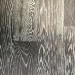 Fumed Oak 999E
