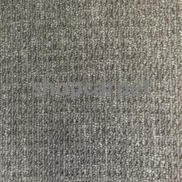 Grey 1823
