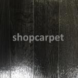 Oak Black Gloss