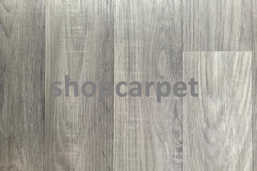 Grip Supreme The Carpet Shop North Shields